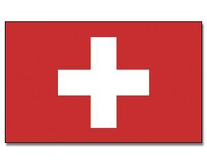Flagge Schweiz 90 x 150