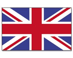 Flagge Großbritannien 90 x 150