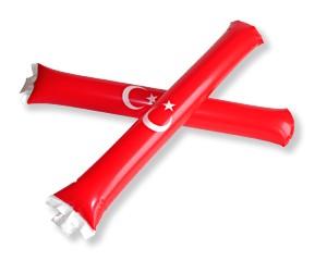 Bang-Bangs Türkei