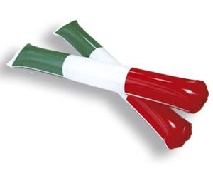 Bang-Bangs Italien